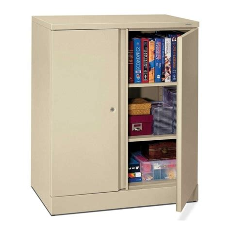 Home Office Storage Furniture Fascinating Furniture Office Furniture File Cabinets For Home Office Storage Staples Storage
