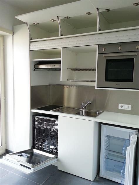 cucina armadio cucina completa di tutto lavastoviglia forno in armadio