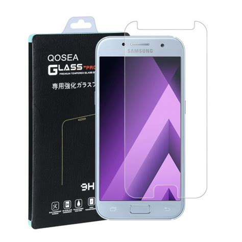 Anti Anti Gores Samsung A5 2017 10 best samsung galaxy a5 2017 screen protectors