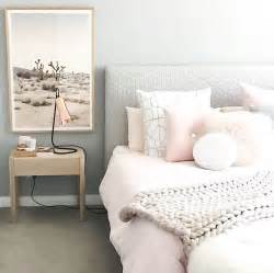 25 best ideas about pastel room on pastel
