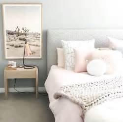 Pastel Bedroom 25 best ideas about pastel room on pinterest pastel