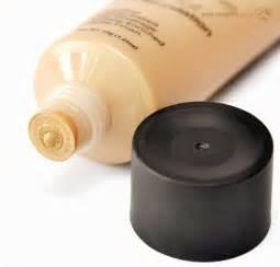 nyx cosmetics supplier in malaysia ready stock bawal nyx cosmetics supplier in malaysia ready stock nyx stay