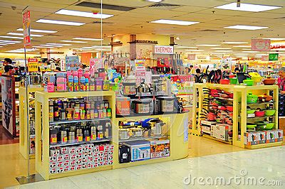 home appliances store editorial image image 31503185 home appliances store editorial stock image image 30920094