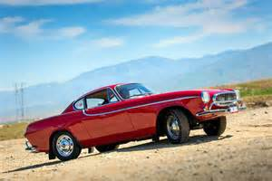 1966 P1800 Volvo For Sale 1966 Volvo P1800 Specs Pictures