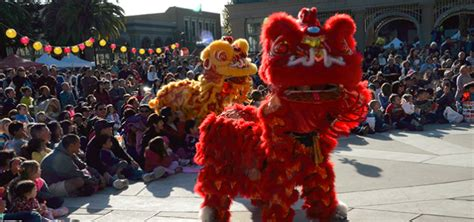 new year parade redwood city lunar new year celebration in redwood city set for feb 24