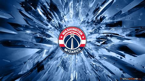 Washington Wizards washington wizards wallpapers wallpaper cave