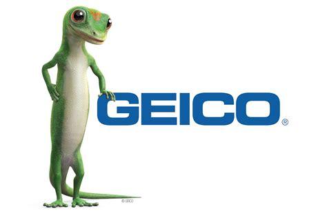 geico insurance gecko alpha phi international featured product friday geico
