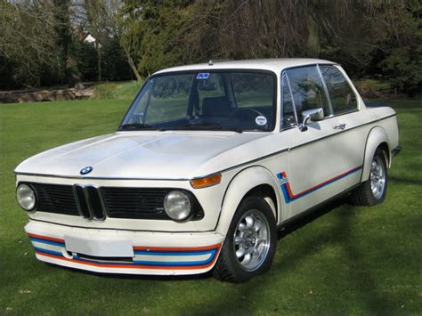 first bmw car ever made 100 first bmw car ever made the first ever bmw x2