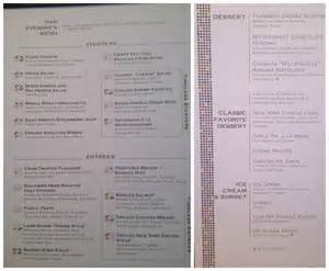 Ahwahnee Dining Room Menu Pin Menu Home Picture Gallery About Us Reactie Updates Community On