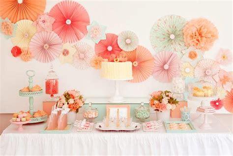themes tumblr enfeitados de moda en decoracion mesas de postres de quinceanera