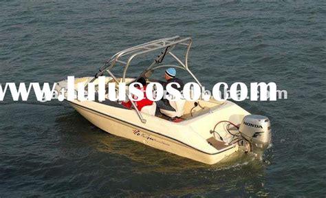 boat manufacturers in michigan torch lake michigan boat rentals torch lake michigan boat