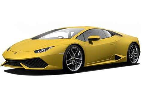 Lamborghini Huracan Colors Lamborghini Huracan Colors 13 Lamborghini Huracan Car