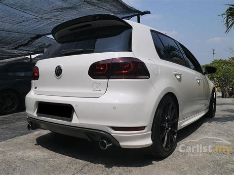 how it works cars 2010 volkswagen gti electronic throttle control volkswagen golf 2010 gti 2 0 in kuala lumpur automatic hatchback white for rm 119 800 2465800