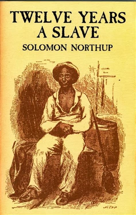 slavery picture books 12 years a and other books on slavery woodpie