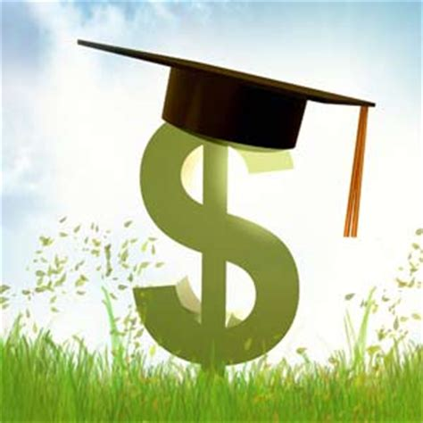 Average Mba Scholarship by College Grants Helping Students Pay For School Begin
