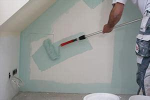 dachschräge streichen ruptos bilder wohnzimmer einrichtung weis