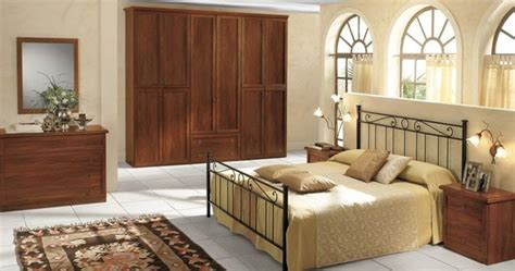 arredo da letto classica arredo a modo mio le camere complete classiche di mondo