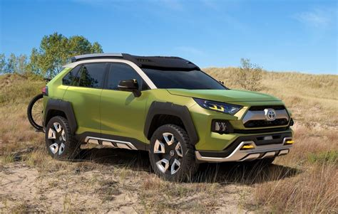future toyota toyota ft ac concept shows rugged suv of the future
