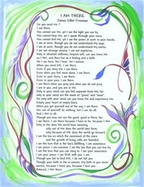 Wedding Blessing Dillet Freeman by 1000 Images About Spiritual Inspiration On