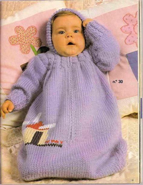 porta fan bebe tejido al crochet busco patron para buzo saco para recien nacido