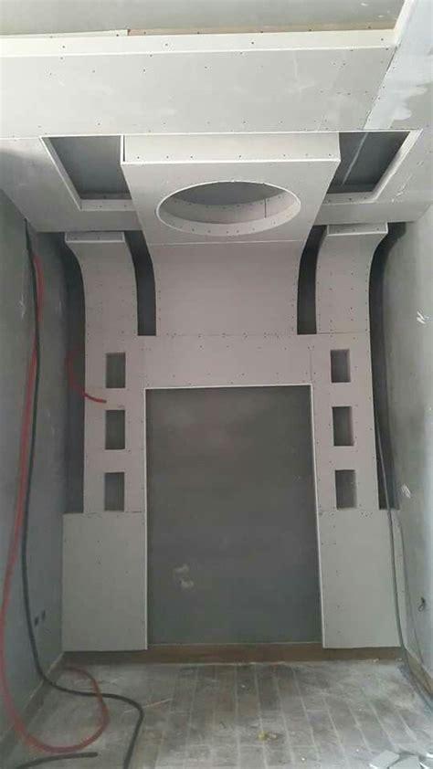 schattenfuge trockenbau gypsum board ceilings false ceiling ideas