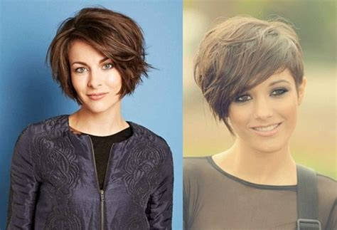 different kinds of short haircuts for women latest 10 different types of hairstyles for girls