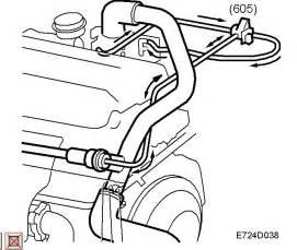 saab 900 2 0 engine diagram get free image about wiring