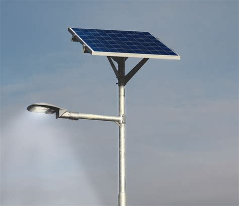 illuminazione fotovoltaica le energie rinnovabili energie alternative inverter