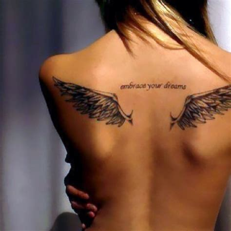 pin by all things film on tattoo pinterest roman i dont usually pin things like this but i love the angel