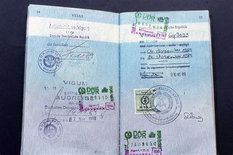 membuat visa yunani liechtenstein visa schengen visa