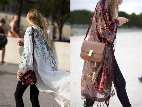 kimono jacket pattern diy 1000 images about sewing and textile on pinterest