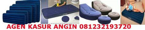 Jual Sofa Angin Intex agen kasur angin size 081232193720 distributor sofa