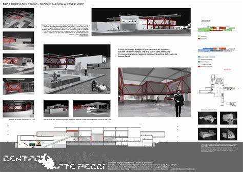 tavole tesi architettura bartolozzi