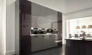 Kitchen Units Designs Streamline Your Kitchen With Montecarlo By Val Design