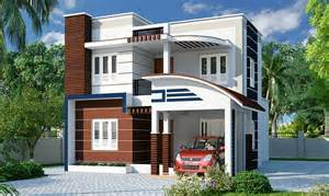 Design My Home by 1650 Sq Ft Contemporary 3 Bhk Home Designs Veeduonline