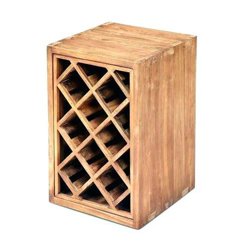 wine rack cabinet insert wine rack cabinet insert lowes photos of ideas in 2018
