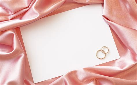 couple ring hd wallpaper hd wedding backgrounds wallpapersafari
