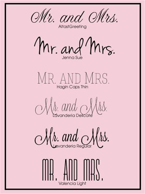 Wedding Font Ideas by 67 Best Wedding Drawing Ideas Images On