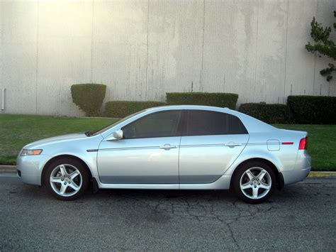 kelley blue book 2004 acura tl image gallery 2004 acura sedan