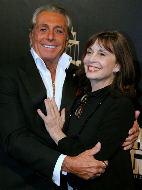 Godfather cast reunite after 45 years and Talia Shire