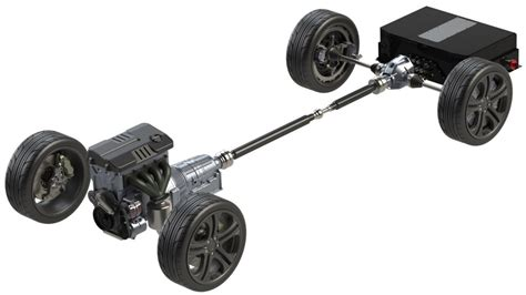 wheel hub motor electric car wheel hub motor electric car newhairstylesformen2014 com