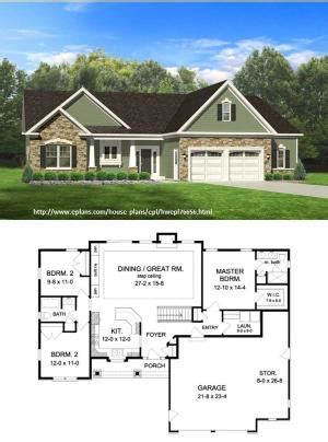 cost to furnish a 3 bedroom house square house plans 40x40 the makayla plan has 3 bedrooms