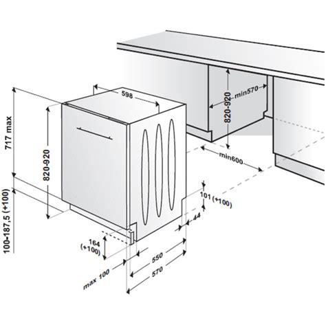 standard kitchen appliance dimensions boots kitchen appliances washing machines fridges more