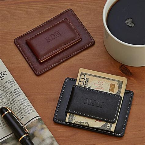 five classic personalized gifts for men man made diy