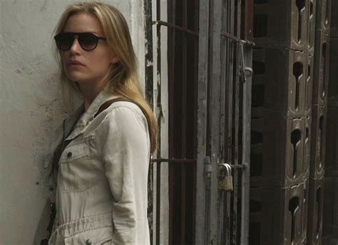 covert affairs cancelled by usa network after season 5 piper perabo s covert affairs canceled after five seasons