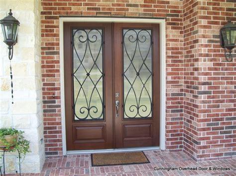 Cunningham Overhead Door Cunningham Overhead Doors Garage Doors By Cunningham Door Window Garage Doors By Cunningham