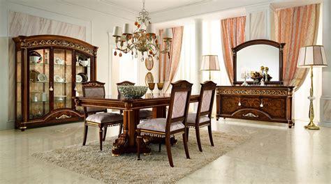fabbrica mobili torino fabbrica mobili torino mobili rustici a prezzo fabbrica