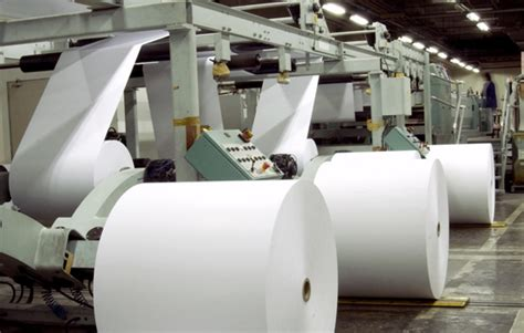 Paper Industry - nysp2i leads multi agency sustainability initiative at