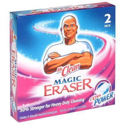 Magic Eraser Glass Shower Door by Best 25 Magic Eraser Toilet Ideas On Shower