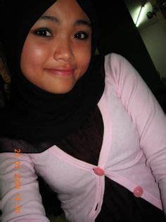Pin Bros Kayu Gadis Manis Koleksi Gambar Awek Melayu Comel 16 Manis Gadis Ayu